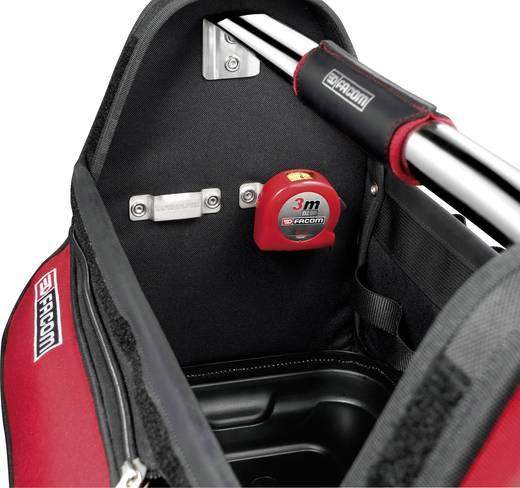 Universal Werkzeugtasche unbestückt Facom BS.T20PB (L x B x H) 51 cm x 510 mm x 370 mm
