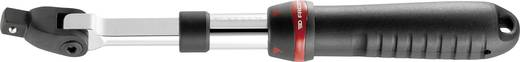 """Steckgriff Abtrieb 1/2"""" (12.5 mm) 420 mm Facom SXL.180 SXL.180"""