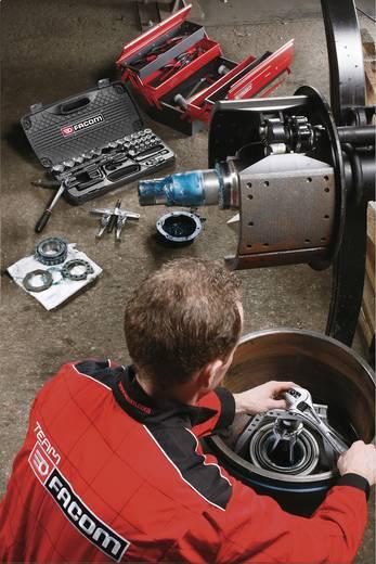 Rollgabelschlüssel 34 mm DIN 3117 Facom 113A.12C 113A.12C