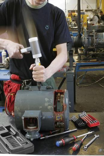 Schonhammer rückschlagsfrei 839 g Facom 212A.40 212A.40 310 mm