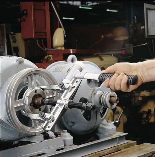 Schonhammer rückschlagsfrei 698 g Facom 212A.35 212A.35 305 mm