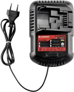 Nabíječka akumulátorů Facom CL3.CH115 pro nářadí zn. Facom