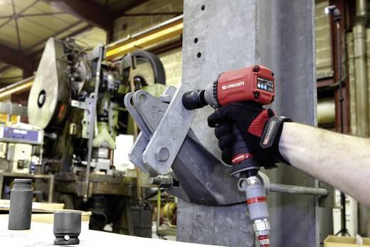 """Druckluft-Schlagschrauber Werkzeugaufnahme: 1/2"""" (12.5 mm) Außenvierkant Drehmoment (max.): 800 Nm Facom NS.2000F"""