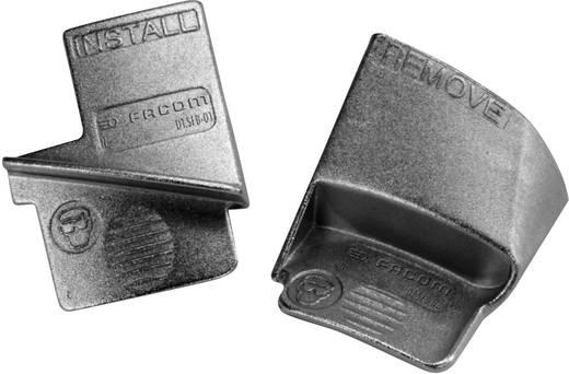 Werkzeugsatz für den Einbau-/Ausbau elastischer Riemen Facom DT.SFB