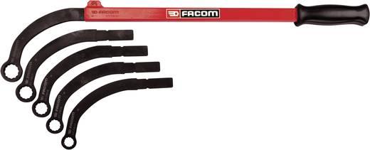 Spezialschlüssel für Riemenspanner Facom DT.TW