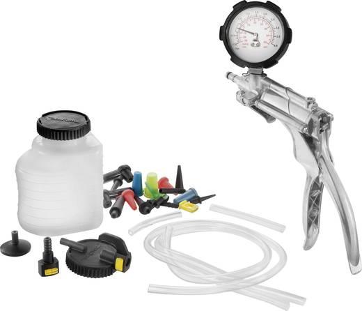 Druck-Unterdruck-Handpumpe Facom DA.160