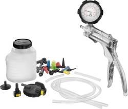 Tlaková a podtlakový pumpa Facom, DA.160
