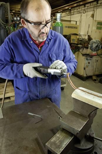 """Druckluft-Säbelsäge 3/8"""" (10 mm) Außenvierkant, 1/4"""" (6.3 mm) 6.2 bar Facom V.770F"""