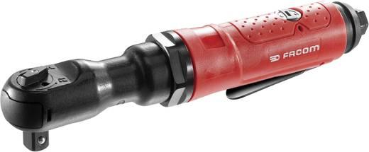 """Druckluft-Umschaltknarre 1/2"""" (12.5 mm) 6.2 bar Facom VR.S3136"""