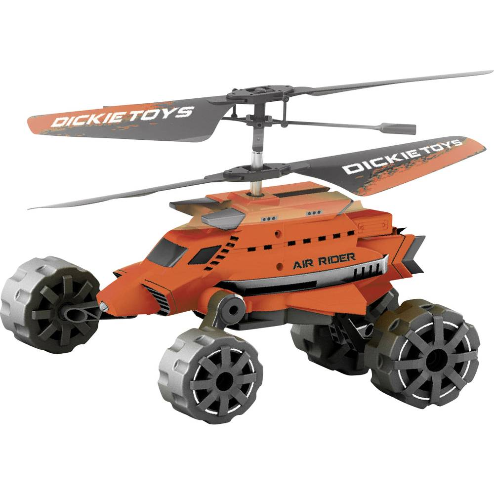 model helicopters with cameras with Dickie Toys Rc Toy Helicopter With Remote Control Rtf 201119426 on 4 Channel 3 Axis Gyro System Multiplex Multigyro G3 besides Doolnng Xs809hw Xs809w Mini Drone Camera Foldable Quadcopter Drones With Camera Hd Wifi Fpv Altitude Hold Rc Helicopter additionally 411868328391359593 as well L likewise View Image.