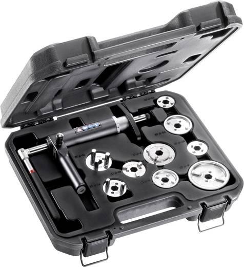 Bremskolbenrückstellwerkzeug-Set Facom DF.17-100A