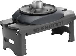 Nástrčný klíč na olejové filtry Facom C.48-3