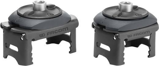 Steckschlüssel für Ölfilter Facom C.48-J2PB