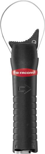 Automatisch spannender Ölfilterschlüssel Facom U.48PB