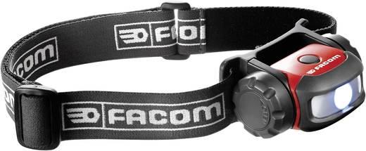 LED Stirnlampe Facom 779.FRT1PB batteriebetrieben 10 h 779.FRT1PB