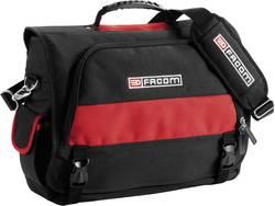 """Taška na náradie a notebook Facom BS.TLBPB, vhodné pre notebooky s uhlopriečkou 15 """""""