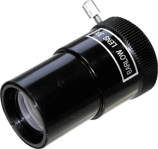 linsen teleskop bresser optik taurus 90 900 ng carbon mpm. Black Bedroom Furniture Sets. Home Design Ideas