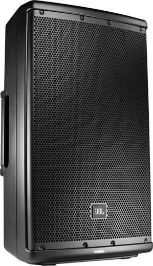 Aktiver PA Lautsprecher 12 Zoll JBL EON 612 500 W 1 St.