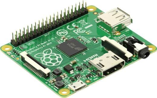 Raspberry Pi® Model A+ 256 MB ohne Betriebssystem
