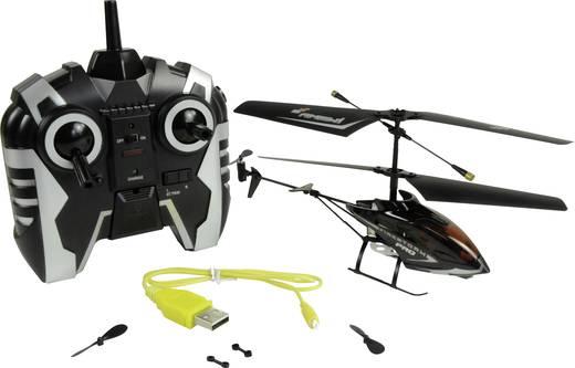 Amewi Firestorm Pro RC Einsteiger Hubschrauber RtF