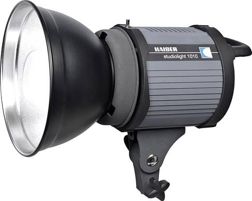 """Fotolampe Kaiser Fototechnik Beleuchtungs-Set """"studiolight 1010 Kit"""" 1000 W"""