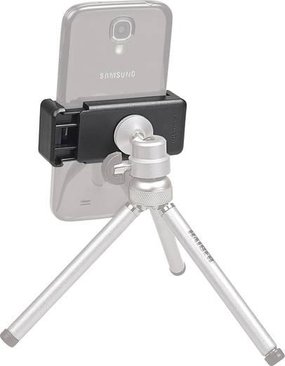 Kaiser Fototechnik Smartphone-Halter 6015