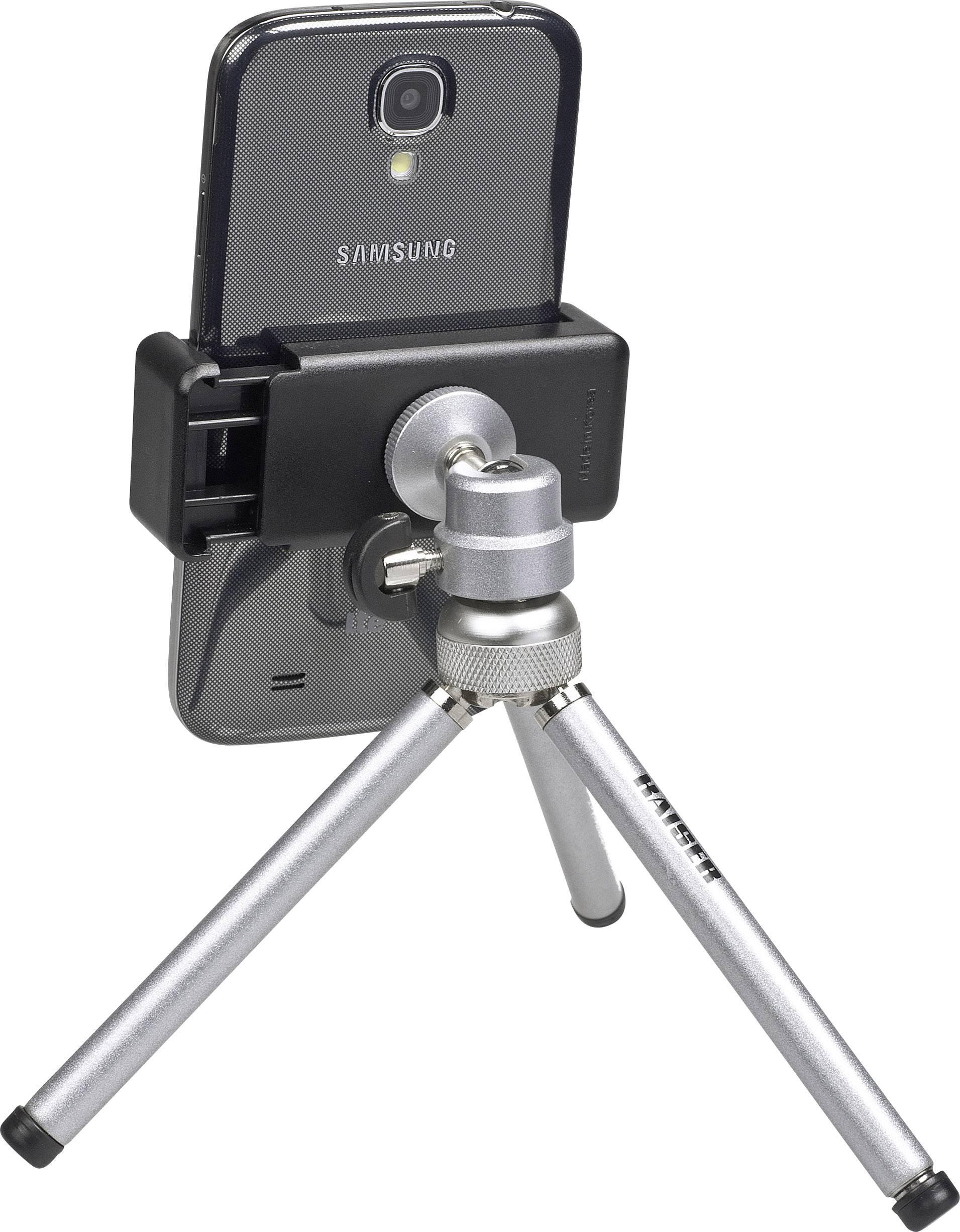 Kfz-Ladeger/ät f/ür Apple- /& Android-Ger/äte /& Basics USB-Anschluss: 2 Eing/änge HAZET Reifenf/üll-Messger/ät Manometer-Messbereich 0-12 bar, Schlauchl/änge 400 mm Schwarz//Rot