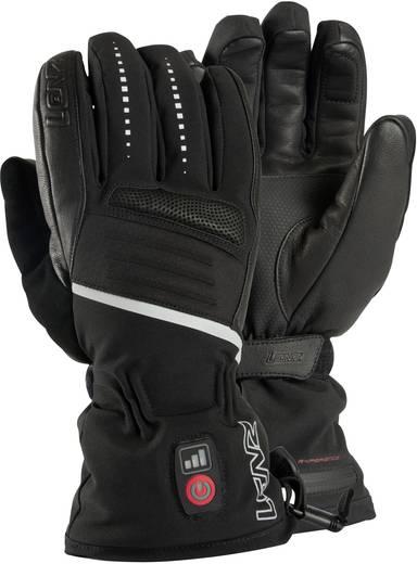 Heizhandschuhe L Lenz heat glove 1.0 men Schwarz 1210 Gr. L
