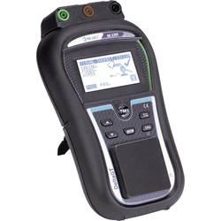 VDE tester Metrel MI 3309BT Kalibrované podľa (ISO)