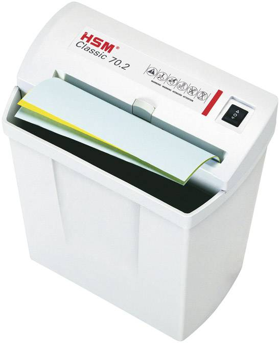Staples paper shredders for home use