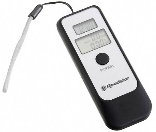 Powerbank (Zusatzakku) Deboch Powerbank X6000 LiPo 6000 mAh