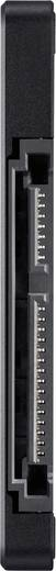 Samsung 850 EVO Interne SSD 6.35 cm (2.5 Zoll) 250 GB Retail MZ-75E250B/EU SATA III