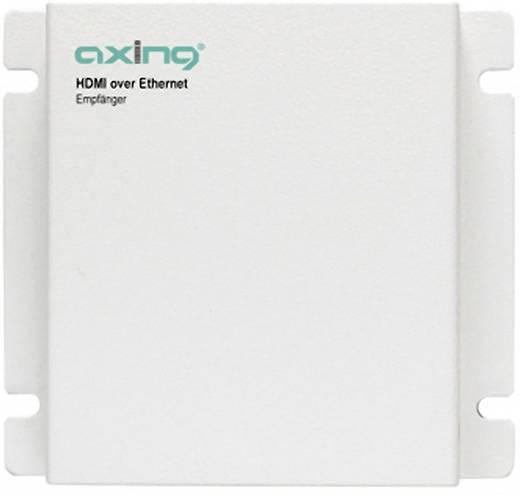 PoE Receiver 100 MBit/s Axing HOE 1-01