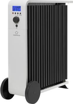 Eco radiátor Renkforce Luma 1500, 1500 W