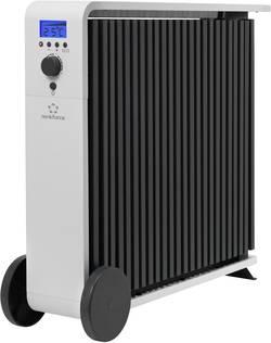 Eco radiátor Renkforce Luma 2000, 2000 W