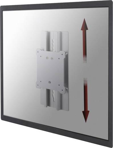 Display-Wandhalter Passend für Serie: Universal NewStar Silber
