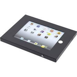 Držiak na tablet Neomounts by Newstar IPAD2N-UN20BLACK, Apple