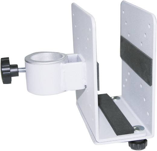 NewStar Thin Client Halter NewStar Products Silber (L x B) 14 cm x 15 cm THINCLIENT-10