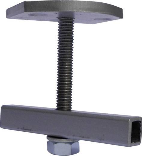 Kabeldurchlass Passend für Serie: NewStar Monitor-Halterung FPMA-D970-Serie NewStar Products Silber