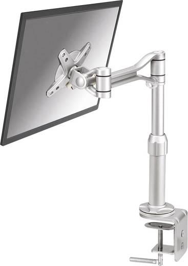 """Monitor-Tischhalterung 25,4 cm (10"""") - 76,2 cm (30"""") Neigbar+Schwenkbar, Rotierbar NewStar Products FPMA-D1120"""