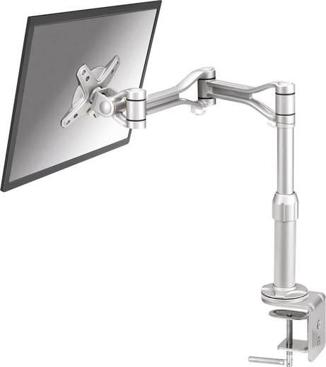 """Monitor-Tischhalterung 25,4 cm (10"""") - 76,2 cm (30"""") Neigbar+Schwenkbar, Rotierbar NewStar Products FPMA-D1130"""