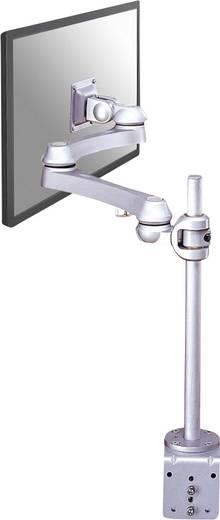 """Monitor-Tischhalterung 25,4 cm (10"""") - 76,2 cm (30"""") Neigbar+Schwenkbar, Rotierbar NewStar Products FPMA-D930"""