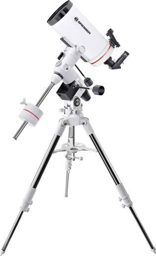 Spiegel-Teleskop Bresser Optik Messier MC-127/1900 EXOS-2 Maksutov-Cassegrain Katadoptrisch, Vergrößerung 73 bis 256 x
