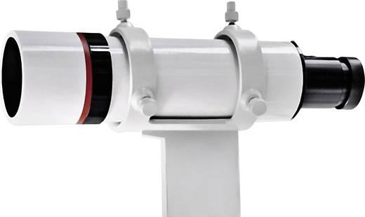 Bresser optik messier nt 203 1000 exos 2 goto spiegel teleskop