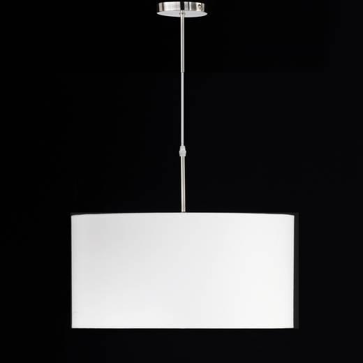 Pendelleuchte Halogen, LED E27 77 W Honsel Marie 63791 Weiß