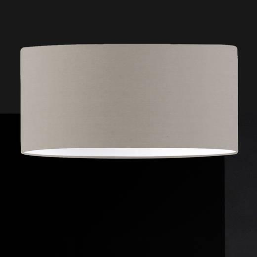 Deckenleuchte Halogen, LED E27 92 W Honsel Loft 20462 Cappuccino