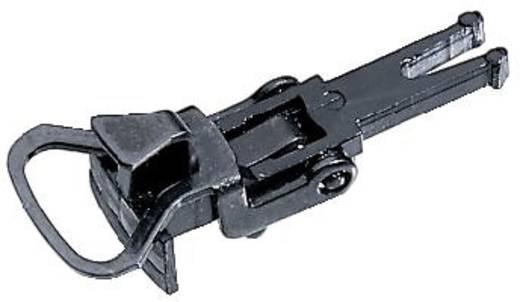 H0 Relexkupplung Märklin 072060