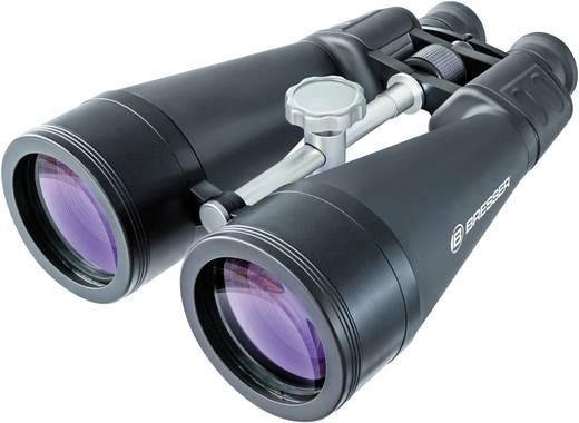 Bresser optik fernglas spezial astro 20 x 80 mm porro schwarz