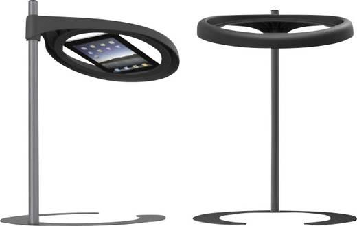 h henverstellbarer universal tabletst nder 7 bis 10 zoll. Black Bedroom Furniture Sets. Home Design Ideas