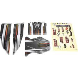 Reely 539088 - karoserie a dekorační prvky